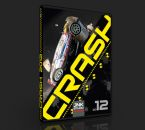 CRASH 2012 (rally DVD)